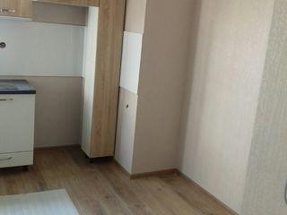 Акция! 3 комнатная квартира с Ремонтом! 32200 € Рассрочка!!!