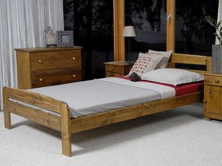 Кровать + Матрас 160х200. Бесплатная доставка!