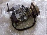 Топлевный насос LT 110 kw