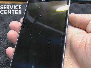 Samsung Galaxy J3 2016 (J320) Ecranul stricat? Vino, rezolvăm îndată!