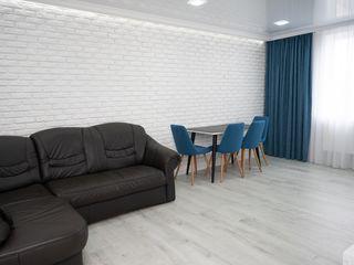 Apartament 3 camere, Orhei, centru