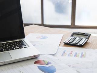Servicii contabile profesionale!