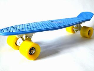 Penny board,penny,peny, пениборд,пени,skateboard,скейтборд