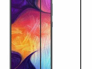 Sticle de protectie si huse pentru telefoane/tablete Samsung!!!