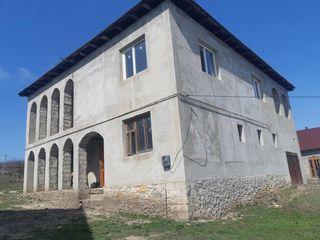 Vânzare casă Orhei s.Step-Soci 141,51 mp