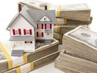 Sunteți peste hotarele țării si nu știti cui să încredințați vânzarea apartamentului?