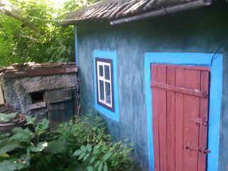 Casa in Horodiste-Tipova Дом в Ципова-Хородиште Городиште 5500 Евро туристический бизнес, Эко-вилла.