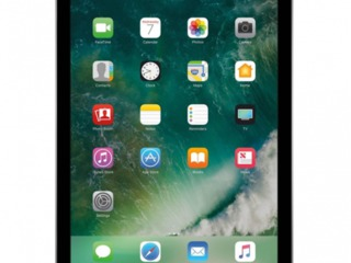 Apple iPad 2018 9.7''  Space Gray/ 128 GB/ Wi-Fi