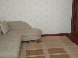 Продам 2-х комн. квартиру- чешку в Бендерах. Борисовка.