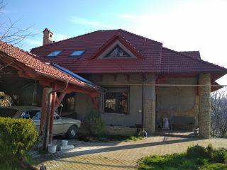 Casa noua in Chisinau Posta Veche