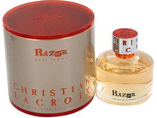 Christian Lacroix Bazaar
