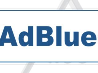 Отключение системы ADD BLUE на грузовом авто
