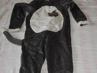 Продаю ростовые куклы : Ton & Jerry,...