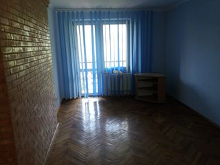 Casa Ta in Inima Moldovei(CODRI)