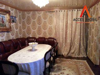 Casă în 2 nivele, 160 m2 + 5 ari, Design individual, Stăuceni!