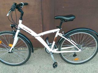 Bicicleta B'twin  Original 300