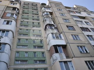 Apartament cu 3 camere, 72 mp, Singera 18300 € !