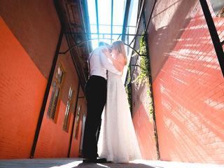 Фото услуги свадеб, венчаний!