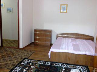 Apartament mobilat zona buna