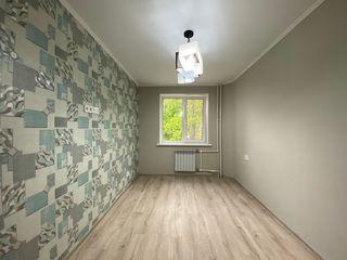 Apartament cu 2 dormitoare lîngă parc - in rate !