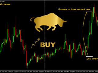 аналитика криптовалютного рынка