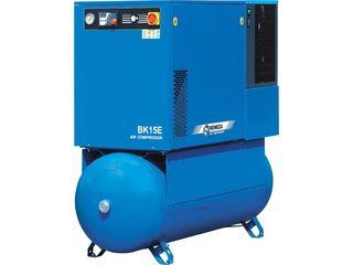 Compresor cu surub Remeza BK20E-10-500 / винтовой компрессор  BK20E-10-500