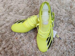 Adidas x ghosted.1fg original новые!!!!