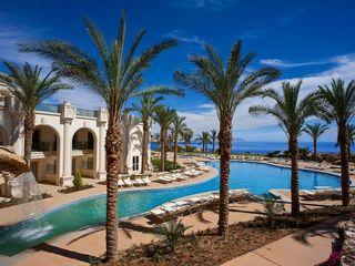 Египет! Stella Di Mare Resort & Spa Sharm El Sheikh!