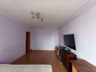 Обменяю или продам квартиру