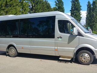 Transport Moldova Germania Cehia Onalda Polonia Austria Belgia Elvetia zilnic