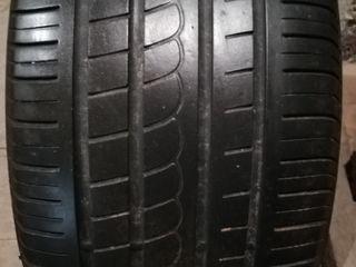 255/40r18 pirelli 255/40r18 pirelli
