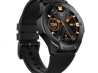 Smart Watch Mobvoi TicWatch S2 by Google