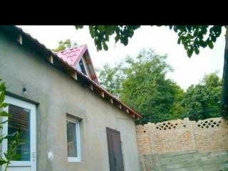 18500 casa de vinzare in satul Costesti r.Ialoveni