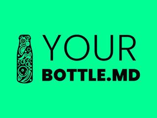 De vinzare magazinul online - yourbottle.md