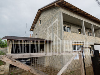 Vînzare, casa la sol 150 m.p., 2 nivele - preț 45 000 euro!