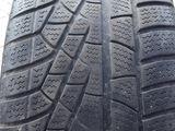 Pirelli 245/45/R18