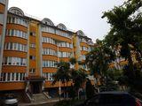 Apartament 2 camere (81m) Buiucani-direct la proprietar