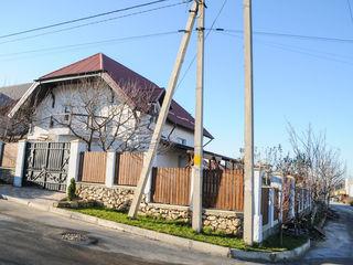 Pret nou ! casa 152 m2 / дом 152 m2