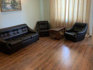 !!!!! Apartament reparat recent in Briceni nelocuit de nimeni !!!!!