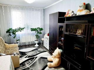 Apartament cu 3 camere + debara cadou - Stăuceni