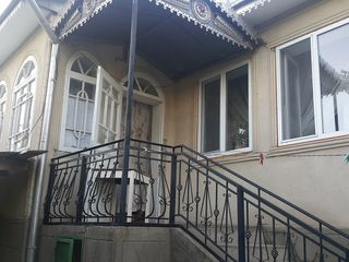 casa la Cojusna cu suprafata de 200 m2 57 000 €