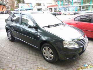 Aвто-прокат Chirie-auto Livrare  24/24 Rent-Car  Automobile la alegerea dumnevoastra!!! 250L