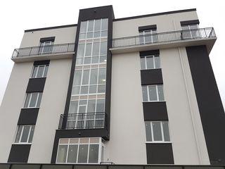 Casa de elita ! Ap- 1 odaie- 16000 euro ! 2 odai - 21000 euro ! 3 odai – 28500 euro! Oferta limitata