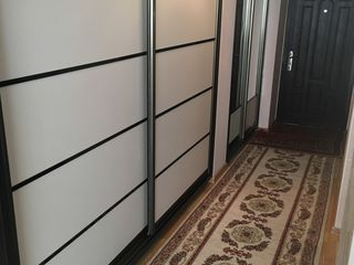 Apartament modern și confortabil