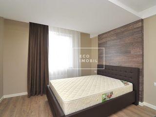 Chirie, Centru, Melestiu, 3 camere ,650 euro
