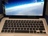 MacBook Pro 15 early 2011