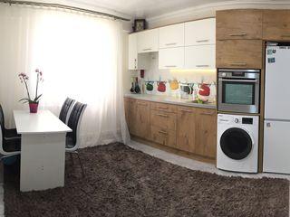 Apartamentul tău
