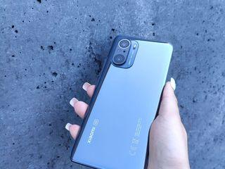 Xiaomi Mi11i в кредит 0%! Скидка до -5%!