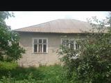 Vand casa in Braviceni. r.Orhei