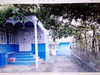 Se vinde casa pe malu Nistrului